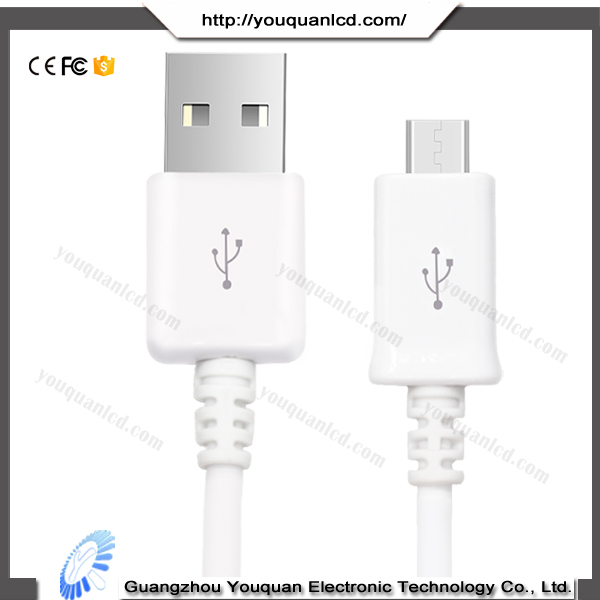 Low price fast charge sd card cable to usb cable