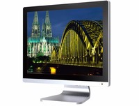 15 inch LCD TV/ LED TV 17 19 22 24 inch Flat Screen TV Wholesale