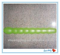 latex promotional decoration balloons