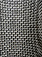 Carbon Fiber Cloth 2x2 twill