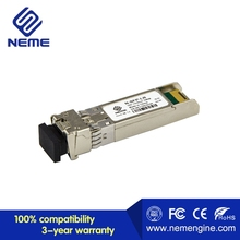 Cisco Compatible SFP-10G-LR 10G SFP+ Modules