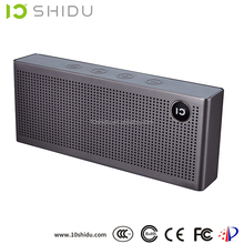 SD-T6 Portable Wireless Bluetooth Mini bluetooth speaker best buy for car