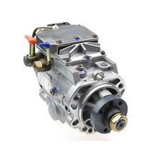 Nisan engine parts, Nissan Injection pump