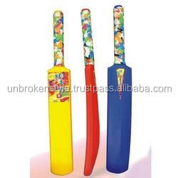 Promotional Mini Cricket Bats