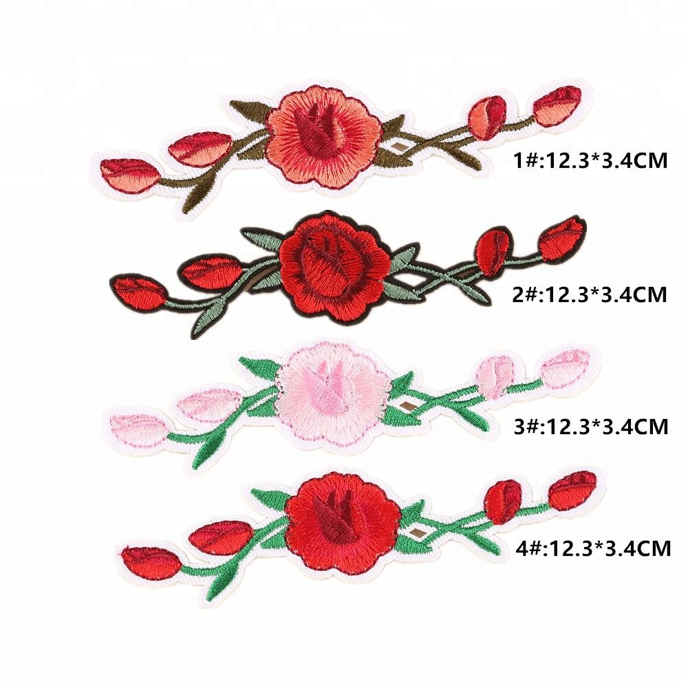 Wholesale Small Embroidery Designs Online Buy Best Small