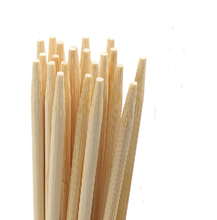 Disposable Barbecue Tool BBQ Bamboo Skewer Marshmallow Roasting Sticks
