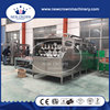 Good After Sale Service Automatic Stainless
