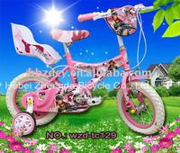 new designed 49cc mini kids dirt bike