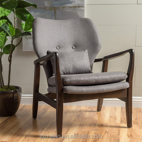 Bentwood Relax Chair Denmark's chair ZJC37