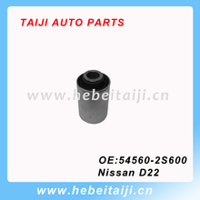 stabilizer bush for navara yd25 engine d22 54560-2S600