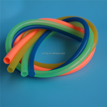 FDA food grade silicone hose pipe for coffee maker