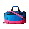 new arrival fashion travel bags duffle bag for gym
