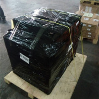 Cheap freight shipping charges price air freight forward from shenzhen china to usa