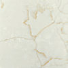 ceramic tile factories in india and commercial restaurant floor tiles and ceramic crystalline tile600x600mm,GUANGTAO