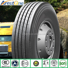 2015 made in China bias truck tyre 8.25-20 9.00-16 9.00-20 with high quality