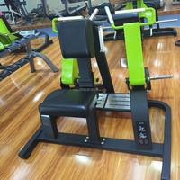 Industry Factory Price AXD-730 Hammer Strength Gym Equipment Row Machine