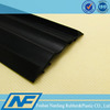 TPV Sealing adhesive backed rubber strips