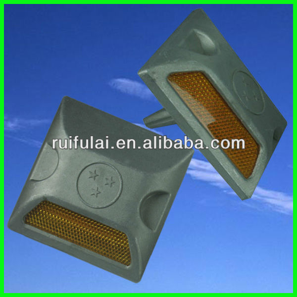 good quality 3m road studs reflector