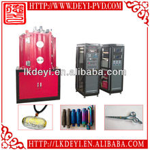 DY-1000 formed punch PVD Coating Machine