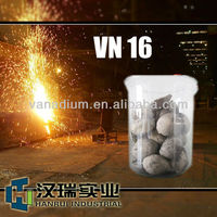 good vanadyl sulfate RV-075