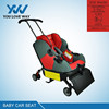 2016 Creative design graco baby car seat with ece r44/04 with ISO-FIX system for baby safe parent