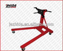 2000LB Automotive rotating Engine stand