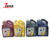 good quality solvent Flexographic printing ink for flex banner manufacturers