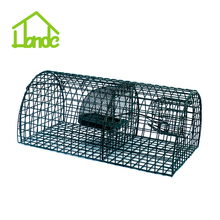 Low Price Wholesale Mice Trap Cage with Non-Pollution