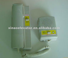 hot sale intercom phone for elevator parts made in China