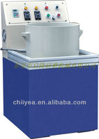Buffing Polishing Machine