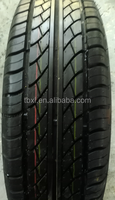 china factory brand radial pcr radial tires /tyres for passenger car