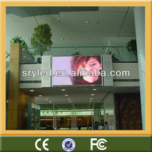 alibaba cn!ph10 outdoor TV led panel/p10 led display/outdoor led screen