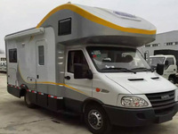 caravans and motorhomes mobile caravans,Motorhome for sale