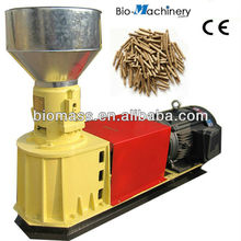 Shrimp/Bird Feed Pellet Mill
