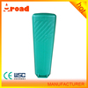 aroad durable plastic material highway anti-dazzle pannel sale