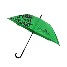 High quality Factory new design weatherproof unbreakable umbrella