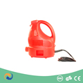 Hot Sale 600W Portable Electric Paint Sprayer Spray Gun