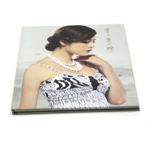 cheap cardboard photo book printing cheap hardcover book printing