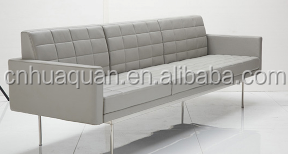 A532# China wholesale price of sofa cum bed designs,leisure sofa with metal frame,1+2+3 sofa set