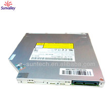 UJ267 High Quanlity 9.5mm Internal Slot loading Super Slim Internal Blu-ray Burner internal DVD drive for UJ-267