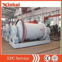 Effective mineral wet slag grid type ball mill ppt,slag grid type ball mill ppt for gold copper