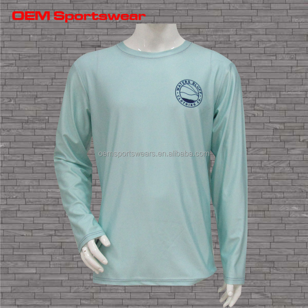 list manufacturers of moisture wicking fishing shirt buy