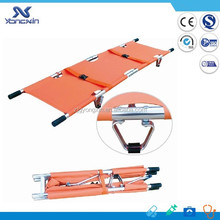YXZ-C-C4 CE ISO Hospital Stretcher Dimensions,Eemrgency Stretcher ,First Aid Stretcher