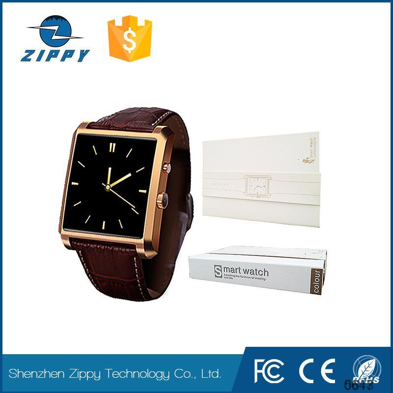 Factory Price Wholesale Touch Screen android 2014 smart watch