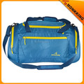 High quality travel sports bag with fashion style