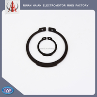 Wholesale From China circlip retaining ring snap ring din471