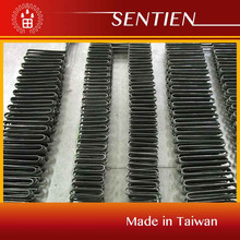 OEM ODM electric stainless steel heating for heating element for Taiwan Online Shopping
