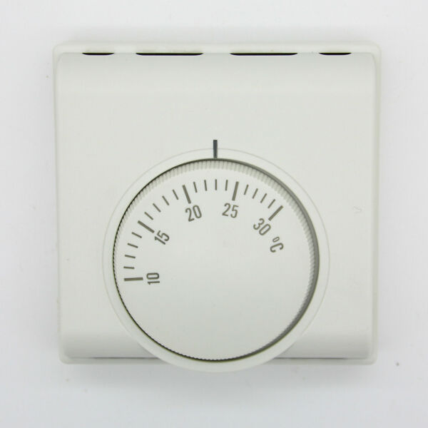 honeywell air conditioner thermostat manual