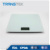 New design electronic weighing scale compact digital bluetooth bathroom scale