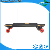 cheap wholesale electric motorcycle 6.5inch self balancing scooter bluetooth 2 wheel hoverboard